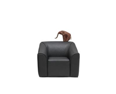 De Sede DS-2847 fauteuil