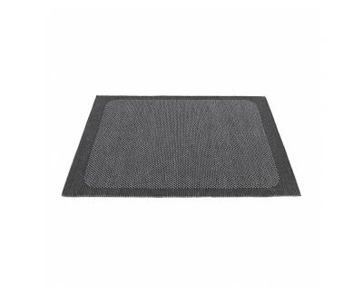 Muuto Pebble tapijt 240x170cm