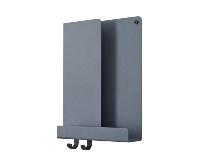 Muuto Folded plank XS
