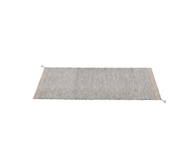 Muuto Ply tapijt 80x200cm