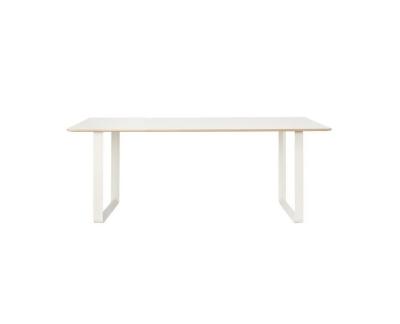 Muuto 70/70 tafel L 170cm