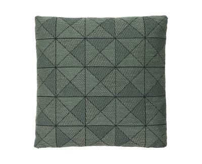 Muuto Tile - Kussen 50x50cm