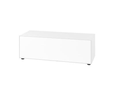 Piure Nex Pur Box TV box 120x40x48cm