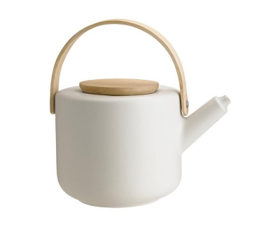 Stelton Theo theepot 1.25L