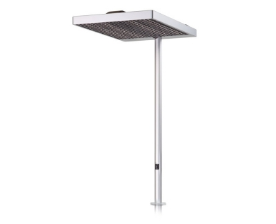 Tobias Grau XT-A Table bureaulamp