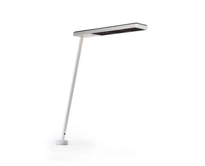 Tobias Grau XT-A Single Table CLAMP bureaulamp