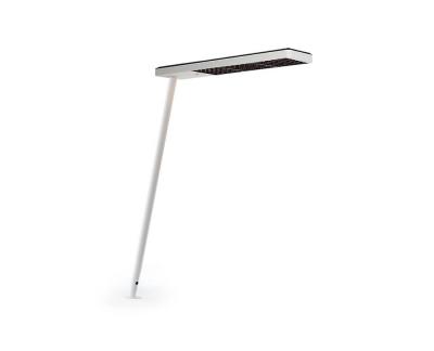 Tobias Grau XT-A Single Table IN bureaulamp