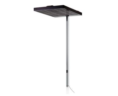 Tobias Grau XT-A Table Fits USM bureaulamp