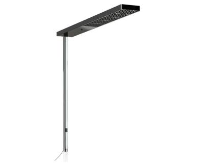 Tobias Grau XT-A Table Plus 120 Fits USM bureaulamp