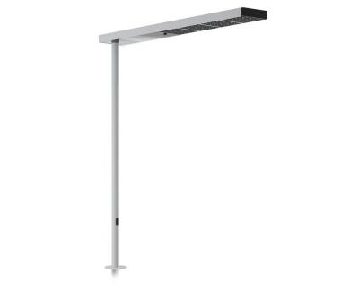 Tobias Grau XT-A Table Plus 90 bureaulamp