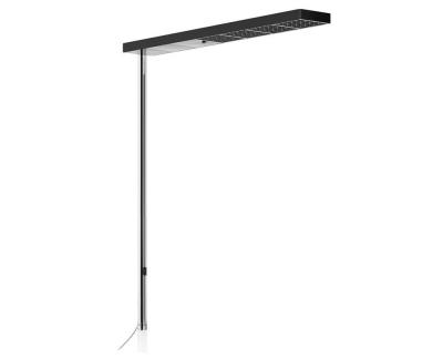 Tobias Grau XT-A Table Plus 90 Fits USM bureaulamp
