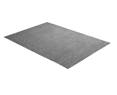 Vipp 143 tapijt wol 200x300cm (large)  (lichtgrijs)