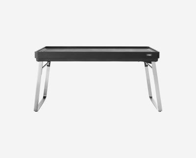Vipp 401 mini tafel