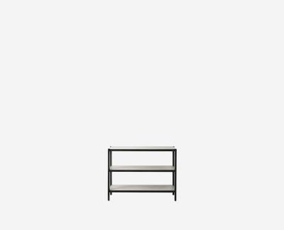 Vipp 473 dressoir / rek (laag)