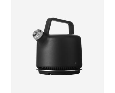 Vipp 501 elektrische waterkoker