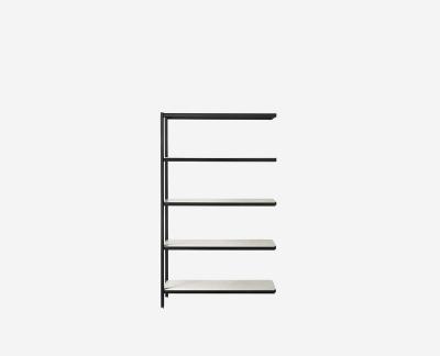 Vipp 476 dressoir / rek (hoog aanbouwelement)