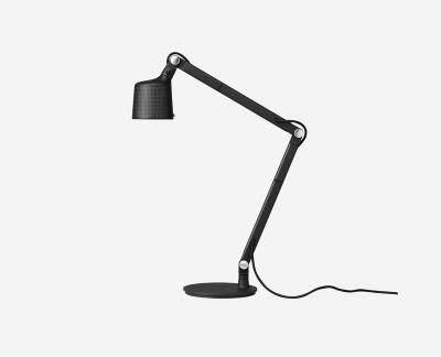Vipp 521 bureaulamp