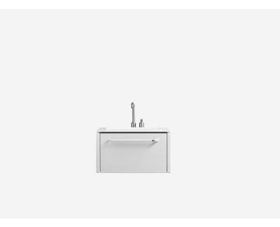 Vipp 981 badkamermodule (klein)