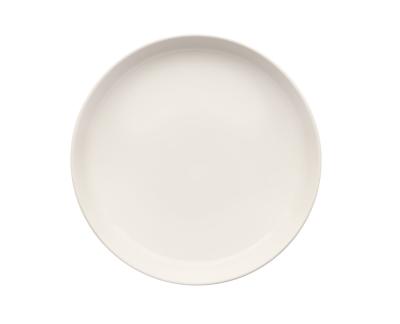 Iittala Essence Schaal - 0,83L/20,5cm