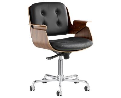 Tecta D49 bureaustoel