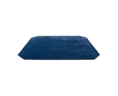 &Tradition The Moor tapijt vierkant