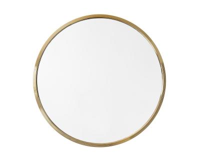 &Tradition Sillon spiegel