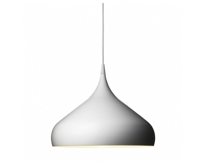 &Tradition Spinning Light BH2 hanglamp