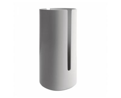Alessi Birillo toiletrolhouder