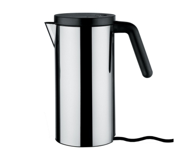 Alessi Hot.It electrische waterkoker