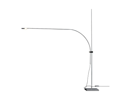 Catellani & Smith Uau T LED tafellamp