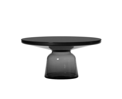 ClassiCon Bell Coffee Table salontafel staal