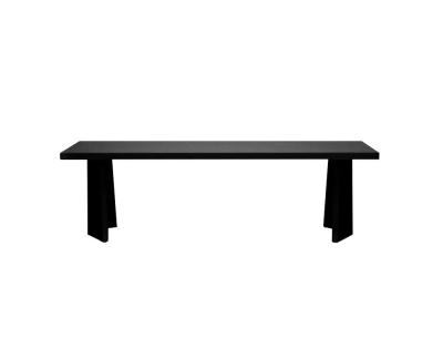 ClassiCon Pallas Indoor tafel 75x300cm