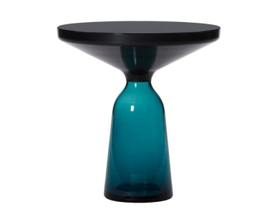 ClassiCon Bell Side Table bijzettafel staal