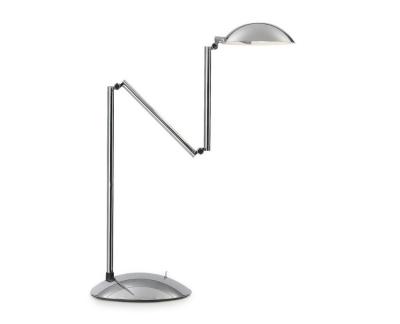 ClassiCon Orbis - Tafellamp