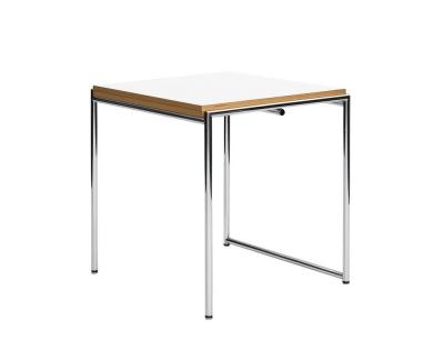 ClassiCon Jean tafel