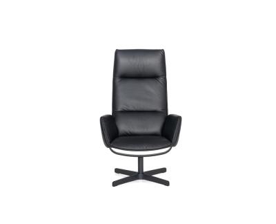 De Sede DS-344 fauteuil