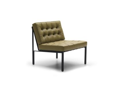 De Sede KT-221 fauteuil
