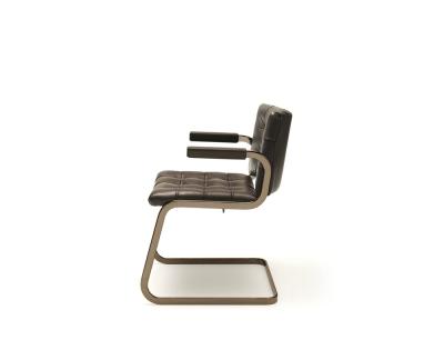 De Sede RH-305 fauteuil