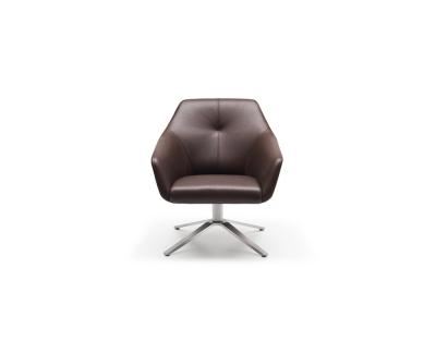 De Sede DS-278 fauteuil