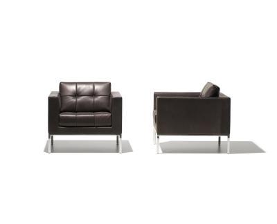 De Sede DS-159 fauteuil