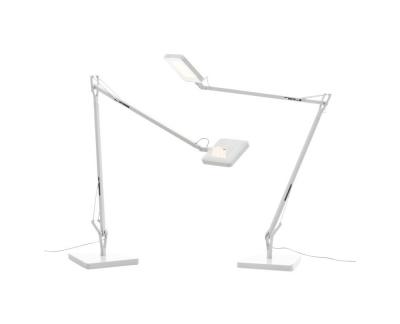 Flos Kelvin LED Green Mode Set Of Desk Lamps