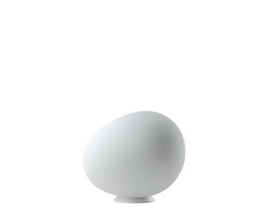 Foscarini Gregg Outdoor Vloerlamp