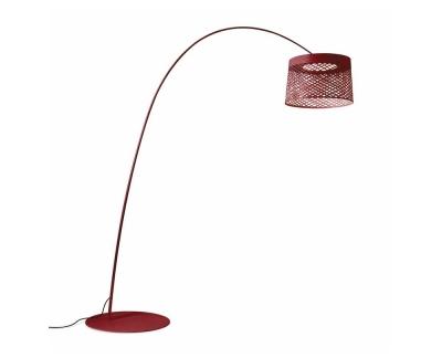 Foscarini Twiggy Grid Outdoor Vloerlamp