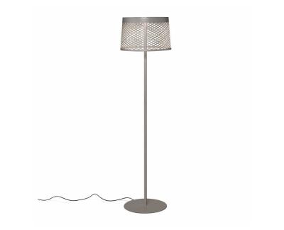 Foscarini Twiggy Grid Lettura Outdoor Vloerlamp