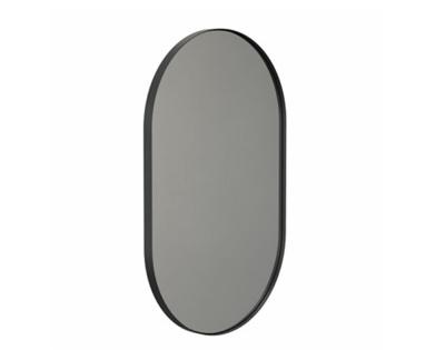 FROST Unu 4138 spiegel 80x50cm