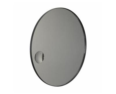 FROST Unu 4141 spiegel Ø100cm