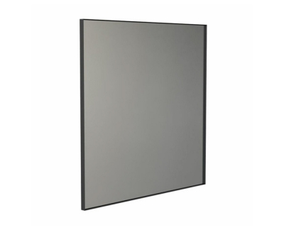 FROST Unu 4143 spiegel 100x100cm