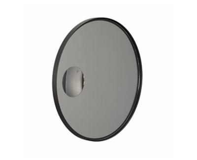 FROST Unu 4140 spiegel Ø60cm