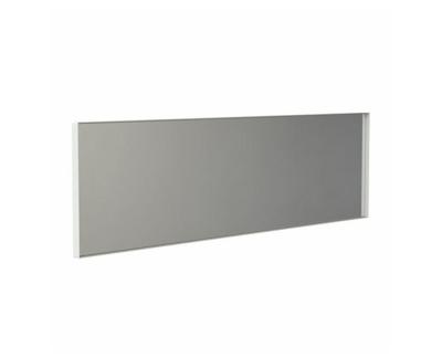 FROST Unu 4137 spiegel 140x40cm