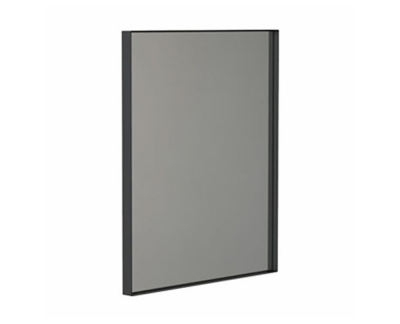 FROST Unu 4135 spiegel 60x50cm